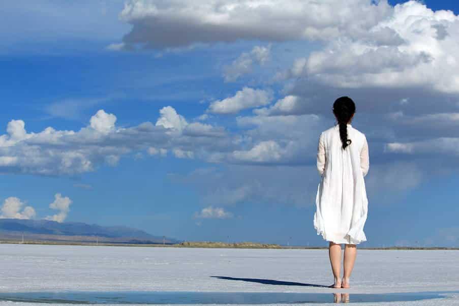 «Την ανεξερεύνητη ζωή, κανείς δεν αξίζει να τη ζει» | Σωκράτης