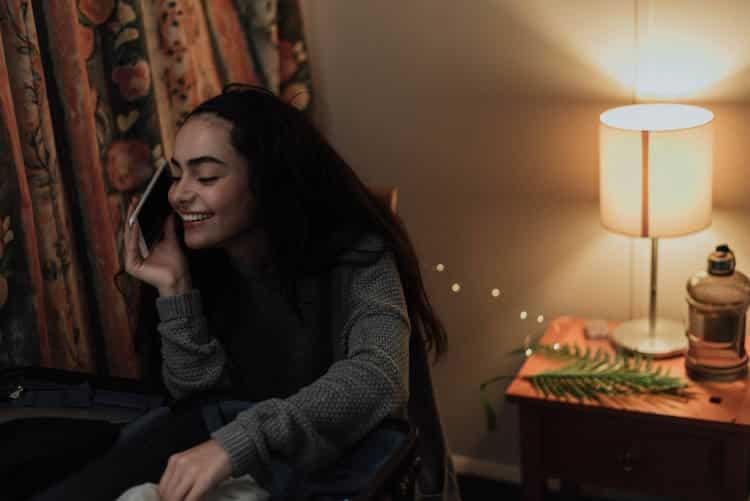 Αντιμετωπίζοντας τη μοναξιά στον καιρό της κοινωνικής απομόνωσης