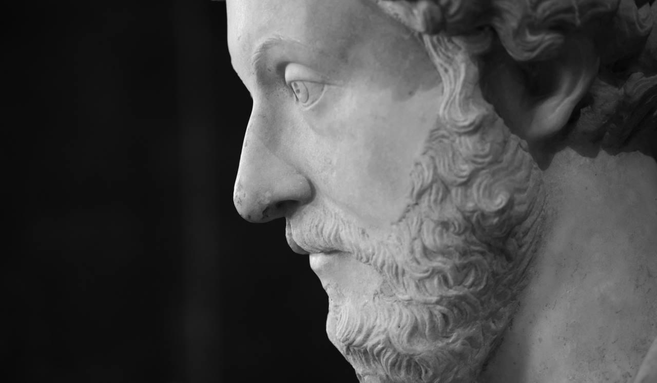 Πώς η αρχαία ελληνική φιλοσοφία μπορεί να βελτιώσει την παραγωγικότητά μας