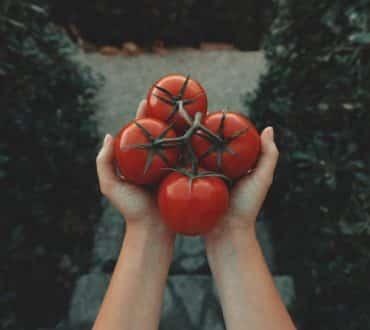 Άσθμα: 8 τροφές που βοηθούν στον έλεγχο των συμπτωμάτων