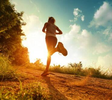 Η ατμοσφαιρική ρύπανση εξουδετερώνει τα οφέλη της άσκησης