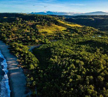 Κόστα Ρίκα: Πώς ξεπέρασε την κρίση αποψίλωσης και έγινε παγκόσμια πρωταθλήτρια στην περιβαλλοντική βιωσιμότητα