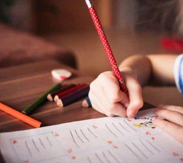 Πώς μπορούν τα παιδιά να αντιμετωπίσουν δημιουργικά τα αρνητικά συναισθήματα