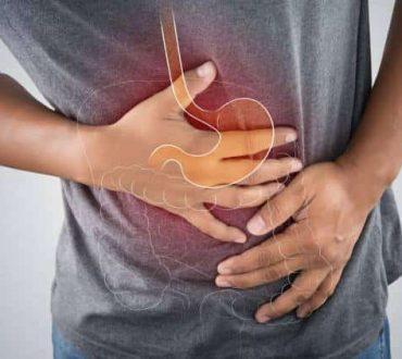 Δυσανεξία στη λακτόζη και νόσος του Crohn: Ποιες είναι οι διαφορές τους;