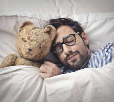 Δυσκολεύεστε να αποκοιμηθείτε το βράδυ; 15 φυσικές μέθοδοι που θα σας βοηθήσουν