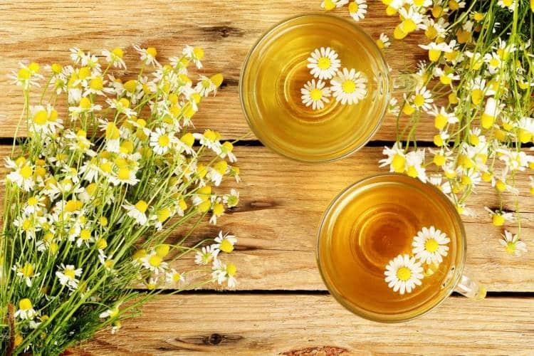 Δυσπεψία: 7 σπιτικές θεραπείες για να την αντιμετωπίσουμε