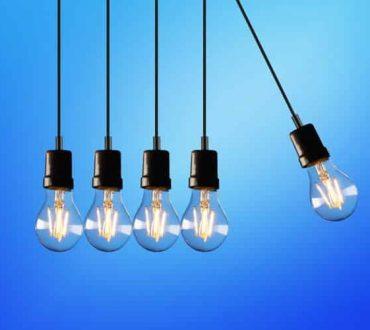 8 εκπληκτικοί τρόποι να βελτιώσουμε τη δημιουργική μας σκέψη