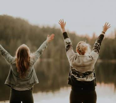 Επίκουρος: Χρησιμοποιώντας τη φιλοσοφία του για την εύρεση της ευτυχίας
