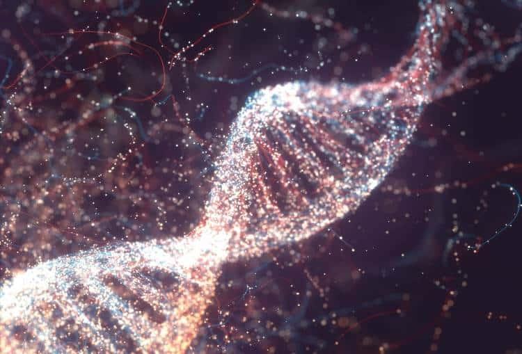 Επιστήμονες εντόπισαν κοινά γονίδια που χαρακτηρίζουν 5 ψυχικές διαταραχές