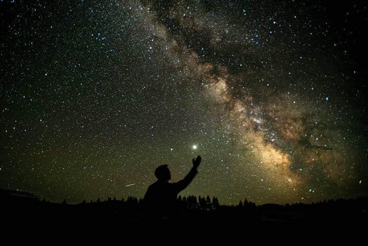 Εθνικό Αστεροσκοπείο Αθηνών: Σεμινάρια Αστρονομίας για παιδιά από τις 20 Φεβρουαρίου