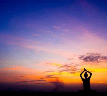 Η ευτυχία δεν είναι απλά μία κατάσταση... είναι δεξιότητα
