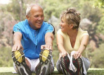 Γιατί η άσκηση είναι αναπόσπαστο κομμάτι της ψυχικής υγείας;