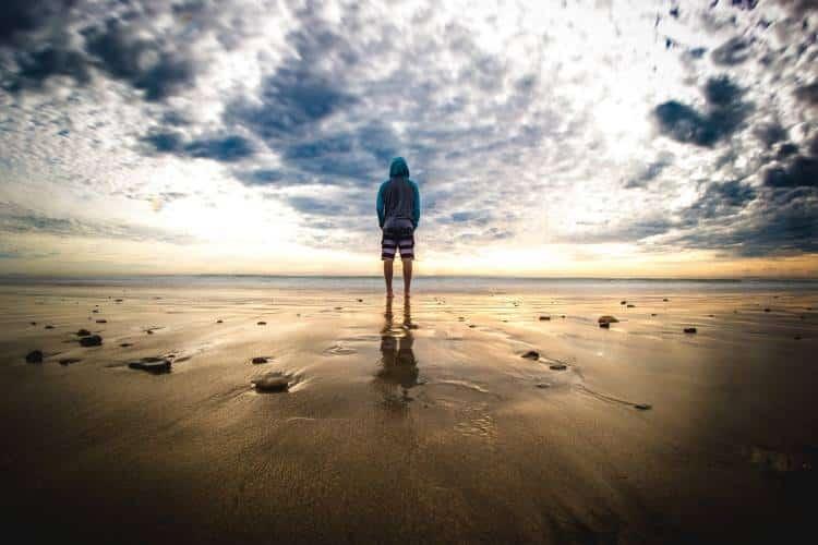 Γιατί αξίζει να εντοπίσουμε τις μεγαλύτερες αδυναμίες μας;