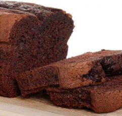 Γλυκές και αλμυρές συνταγές χωρίς γλουτένη