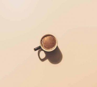 Έρευνα: Ο καφές μπορεί να είναι μέρος μιας διατροφής που στοχεύει στην υγεία της καρδιάς