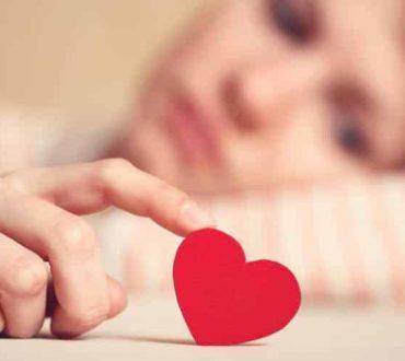 Καρδιακή προσβολή: Οι παράγοντες κινδύνου που επηρεάζουν περισσότερο τις γυναίκες