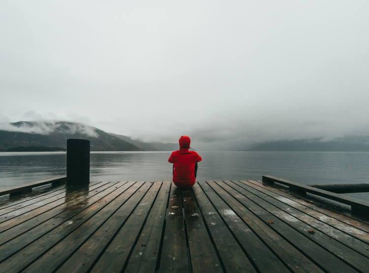Κατάθλιψη: Η πραγματικότητα που αγνοούμε και όσα χρειάζεται να γνωρίζουμε