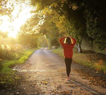 Η καθιστική ζωή και το περπάτημα επηρεάζουν τη μνήμη μας με διαφορετικό τρόπο