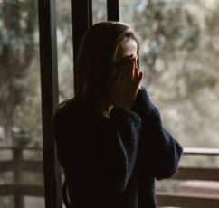 5 κοινοί μύθοι για τη διαταραχή μετατραυματικού στρες που καταρρίπτονται