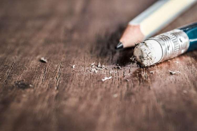 Μαθαίνουμε περισσότερα από τα λάθη ή από τις επιτυχίες μας;