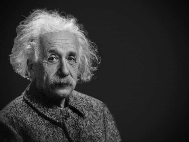 Το μεγαλύτερο μυαλό της επιστήμης και οι μεταθανάτιες περιπέτειες του εγκεφάλου του