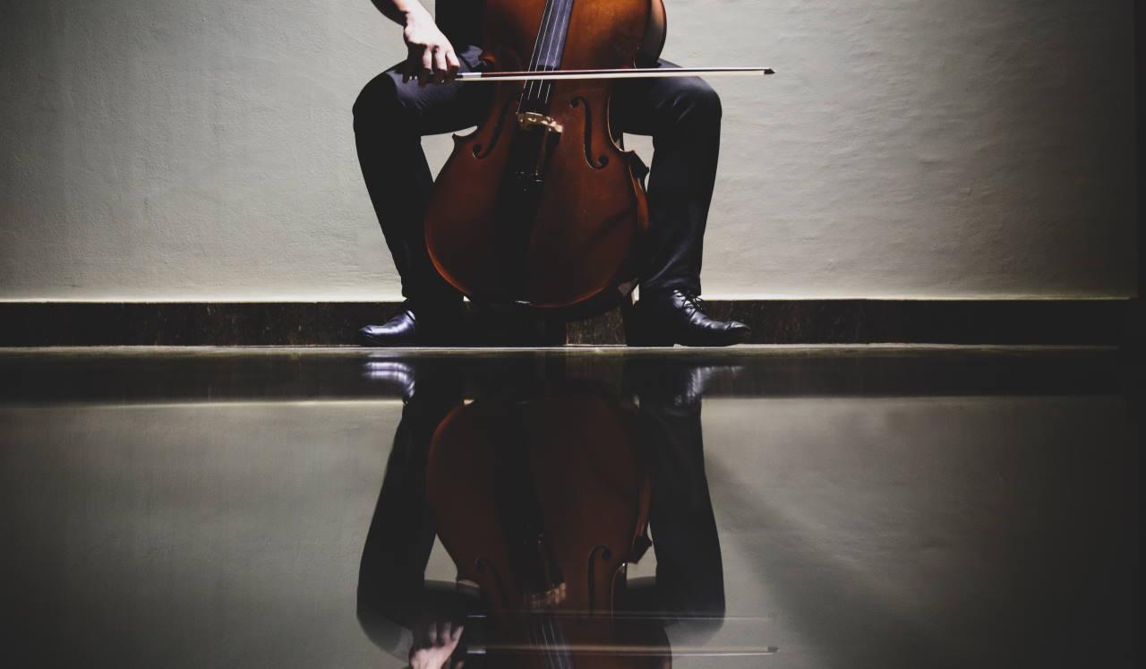Μέγαρο Μουσικής: Δωρεάν online συναυλίες για τις μέρες του Πάσχα!