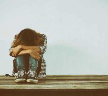 Μήπως βιώνετε συναισθηματική κακοποίηση και δεν το έχετε αντιληφθεί;