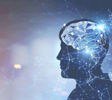Νέα έρευνα αποκαλύπτει τις επιπτώσεις του ψυχικού τραύματος στον εγκέφαλο
