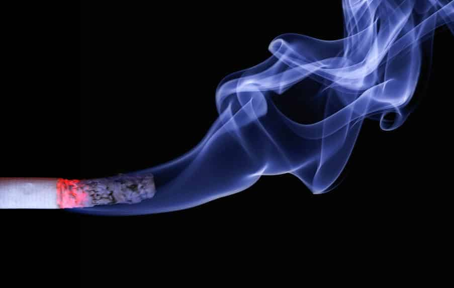 Η Νέα Ζηλανδία ετοιμάζει νέο νόμο για τη δημιουργία μιας ολόκληρης γενιάς χωρίς τσιγάρο