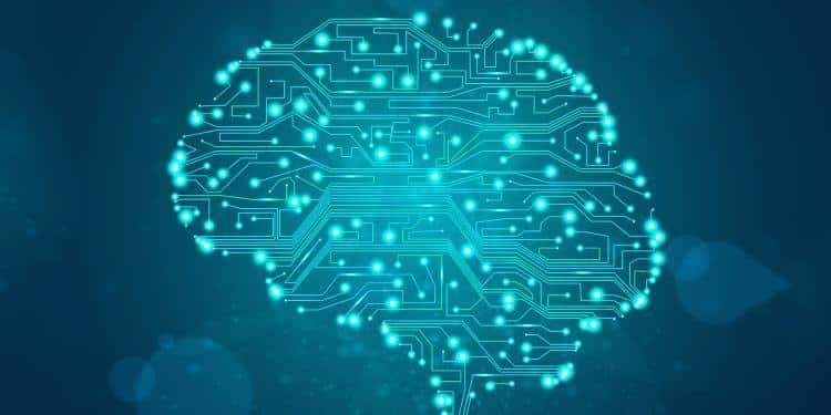 Αν νιώθετε νέοι, σημαίνει ότι ο εγκέφαλός σας γερνά πιο αργά, σύμφωνα με έρευνα