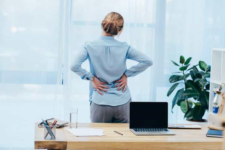 Νιώθουμε τον πόνο τόσο γρήγορα όσο και το άγγιγμα, σύμφωνα με έρευνα
