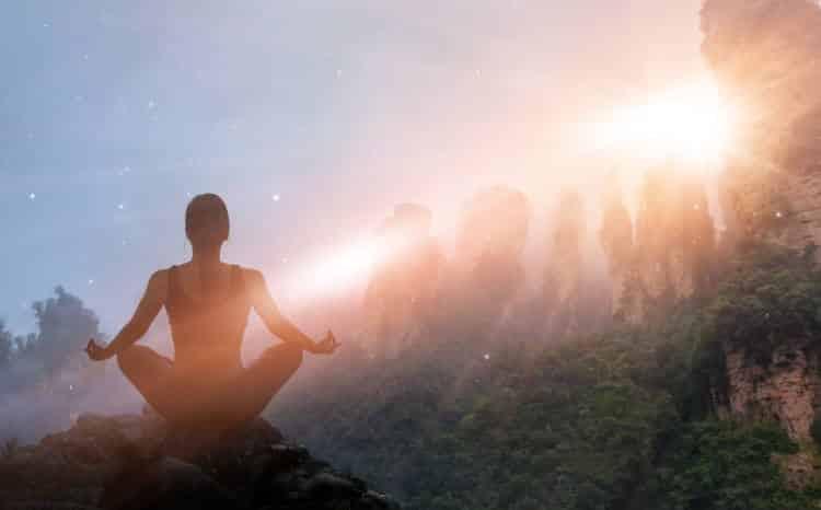 Όταν βρούμε την κρυμμένη μας δύναμη, τότε γινόμαστε ασταμάτητοι