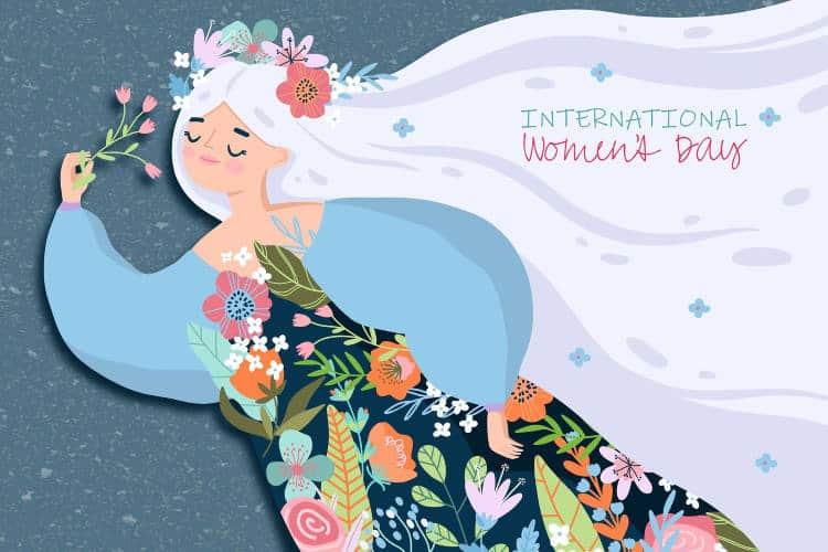 Παγκόσμια Ημέρα της Γυναίκας: Πώς καθιερώθηκε ο εορτασμός της και γιατί