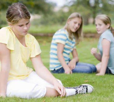 Παιδική και εφηβική παχυσαρκία: Πώς συνδέεται με την ψυχική υγεία