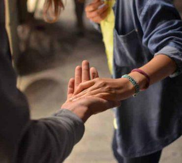 Πανεπιστήμιο Αιγαίου: Προσκαλεί φορείς, κοινωνικούς επιστήμονες και ανθρώπους να δηλώσουν το ενδιαφέρον τους για εθελοντική προσφορά
