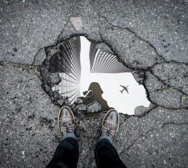 Παραπληροφόρηση: Πώς καθορίζεται η πραγματικότητά μας από τον τρόπο που «φιλτράρουμε» τα γεγονότα