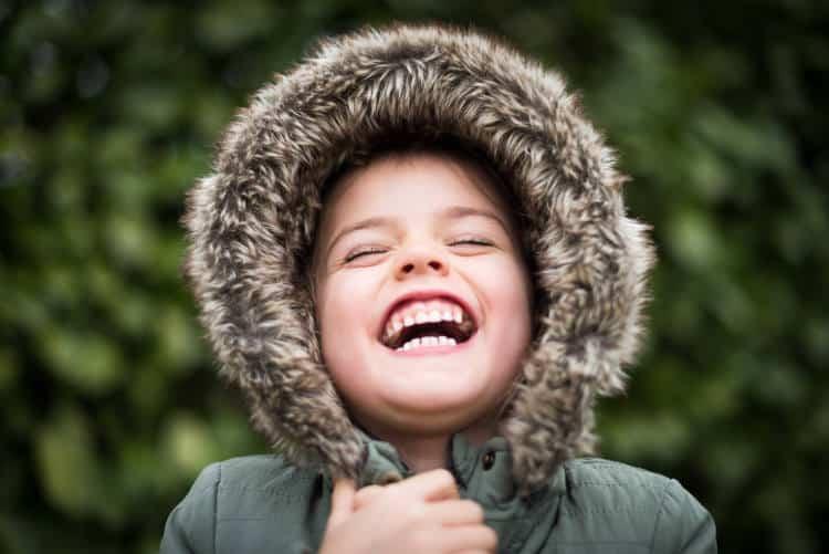 Ποια είναι τα μυστικά για να αναθρέψουμε παιδιά με αυτοπεποίθηση- Έρευνα αποκαλύπτει