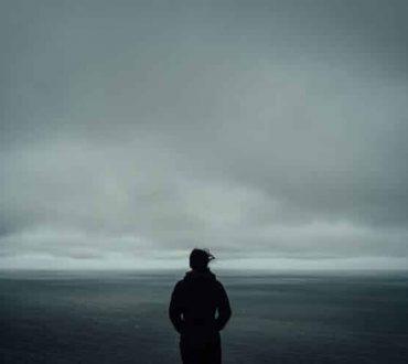 Ποιοι είναι οι λόγοι που κάποιοι άνθρωποι δεν αναζητούν βοήθεια από επαγγελματίες ψυχικής υγείας