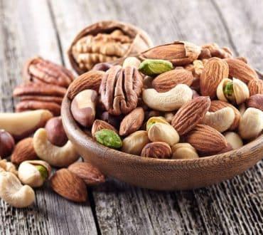 7 πολύτιμες τροφές που ενισχύουν την υγεία των οστών