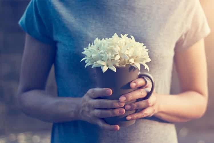 Για πόσο ακόμα θα προσπαθείτε συνεχώς να ευχαριστείτε τους άλλους;