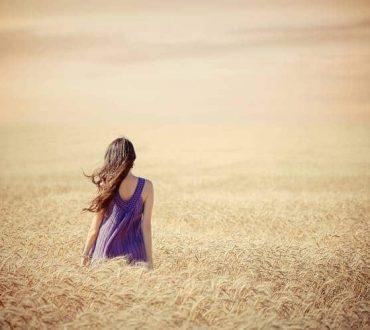 6 πράγματα που χρειάζεται να υπενθυμίζουμε στον εαυτό μας όταν κάποιος μας αμφισβητεί