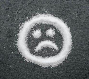 Προδιαβήτης: Ποιες αλλαγές στον τρόπο ζωής σταματούν την πορεία προς τον διαβήτη