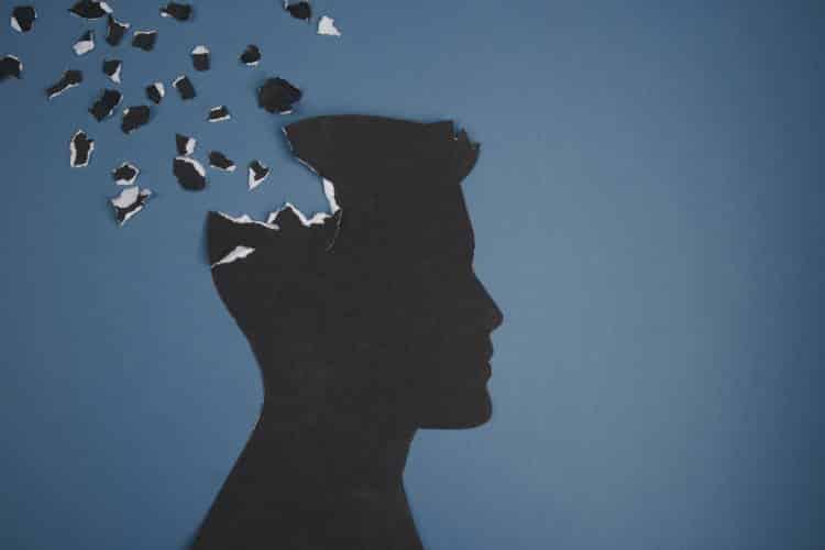 Πώς προλαμβάνουμε τη γνωστική εξασθένηση στη δεκαετία των 20, 30 και 40, σύμφωνα με τους ειδικούς