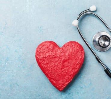 Προληπτικές εξετάσεις: Ποιος είναι ο προτεινόμενος ιατρικός έλεγχος για κάθε ηλικία