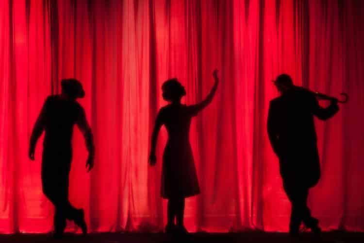 Το πρώτο θεατρικό έργο που γράφτηκε από σύστημα τεχνητής νοημοσύνης έκανε παγκόσμια πρεμιέρα