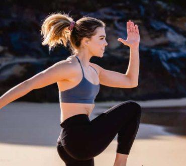 Πώς η άσκηση μπορεί να επηρεάσει τόσο θετικά όσο και αρνητικά το δέρμα