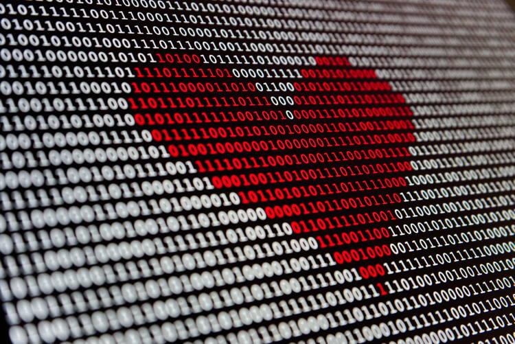 Πώς οι διαδικτυακές γνωριμίες επηρεάζουν την ψυχική υγεία και συμπεριφορά