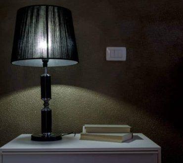 Πώς το διάβασμα βελτιώνει την ποιότητα του ύπνου