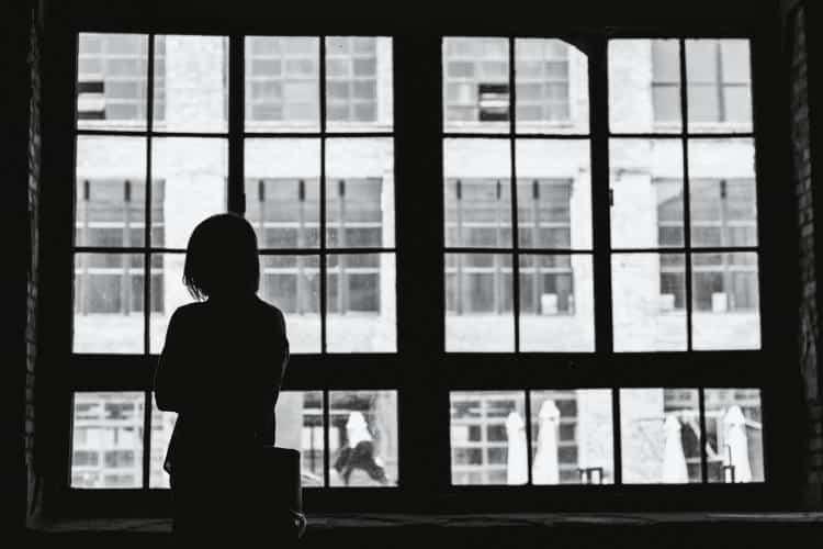 Πώς εξελίχθηκε το στίγμα των ψυχικών διαταραχών στο πέρας των χρόνων