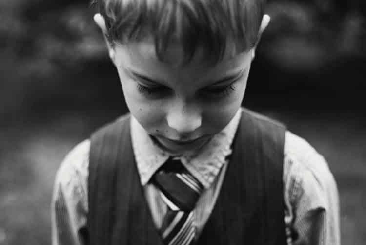 Πώς να προλάβουμε την εμφάνιση άγχους και κατάθλιψης στα παιδιά εν μέσω κοινωνικής απομόνωσης και κλειστών σχολείων